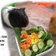 Какие овощи можно морским свинкам